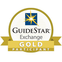 GuideStar Gold Logo 200x200