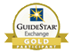 guidestar-nonwidget-gold