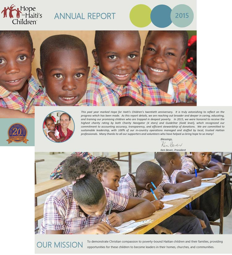 2015 annual report thumb