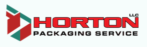 Horton Packaging Service