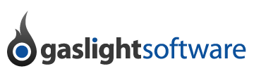 gaslight software logo